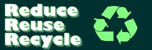 This Logo is a Property of www.reduceresuserecycle.co.uk