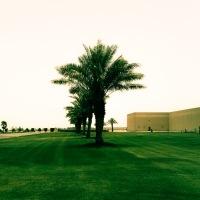 Almarai's Central Processing Plant In Al Kharj