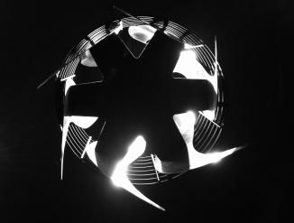 BK's Blade Lights