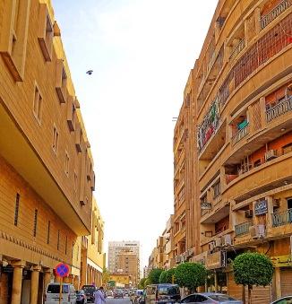 downtown-deira-1