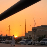 Ten Things to Love About Winter in Riyadh